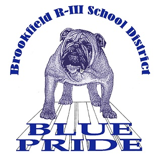 Brookfield R-III School District